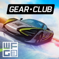 Gear.Club - True Racing free Gold hack
