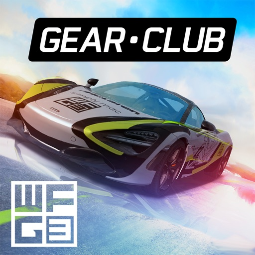 Gear.Club review
