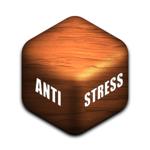 Antistress - Relaxing games Hack Online Generator