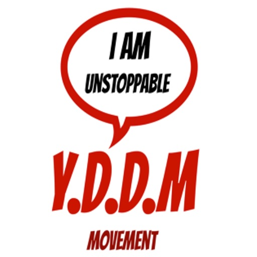 You Don't Define Me Movement
