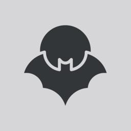 HaloVPN: Fast Secure VPN Proxy