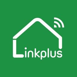 Linkplus Life