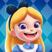 Mergical-Fun Magic Merge Game Hack Online Generator