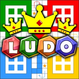 The Ludo Kingdom