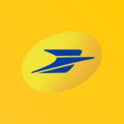 La Poste - Services Postaux télécharger