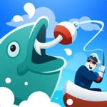 Hooked Inc: Fisher Tycoon Hack Online Generator  img