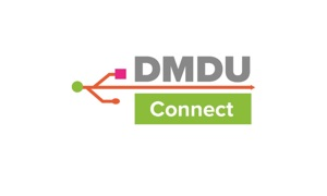 DMDU Connect