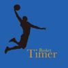 Basket Timer
