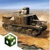Tank Battle: North Africa