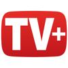 TV Guide+ Fernsehprogramm