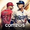 MLB:9イニングス20 - iPhoneアプリ