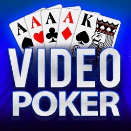 Video Poker by Ruby Seven | #1