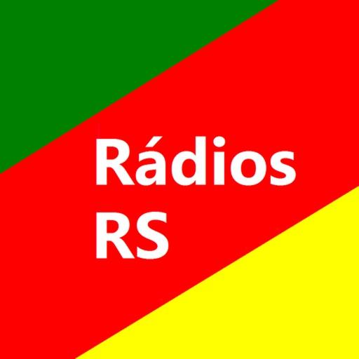 Radios RS