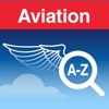 Aviation Dictionary - iPhoneアプリ