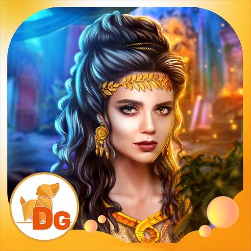 Enchanted Kingdom 7 - F2P