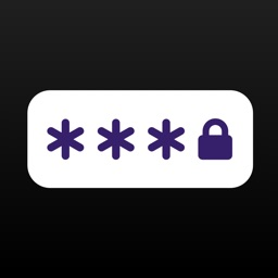 Password Manager: Safe Keeper