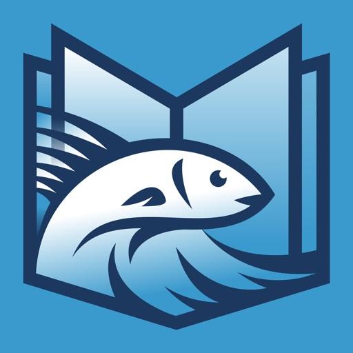 Vissengids
