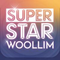SuperStar WOOLLIM free Diamonds hack