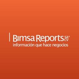 Bimsa Reports