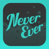 Never Have I Ever: Dirty Games free Resources hack