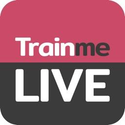 Train Me Live