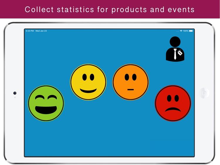 Happy Statistics Lite