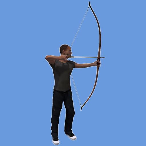 ArcheryPal