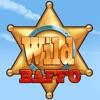Wild Baffo