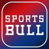 スポーツブル(スポブル) - スポーツアプリ