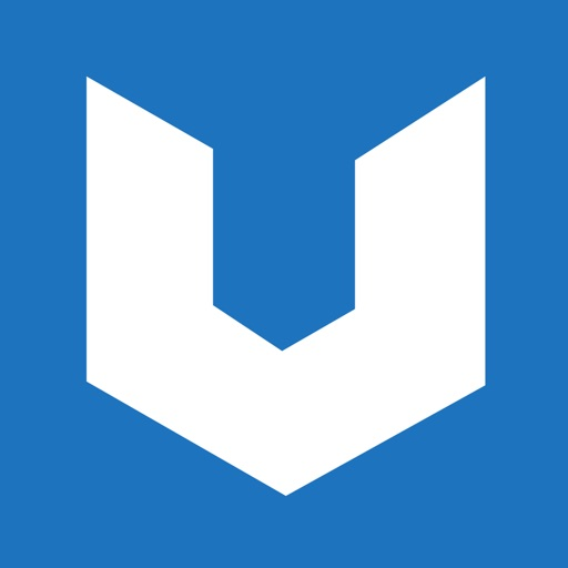 Uhive Social Network