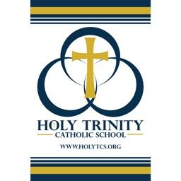Holy Trinity Catholic School