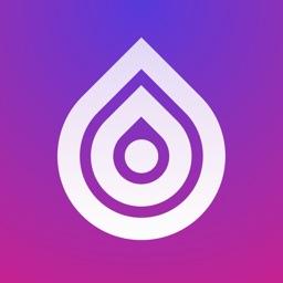 Overflow – Reaction Videos