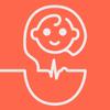 Paeds Needs Limited - PaedCG - Paediatric ECG アートワーク