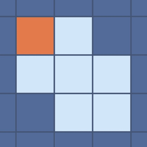 Kakuro++ Cross Sums Puzzles