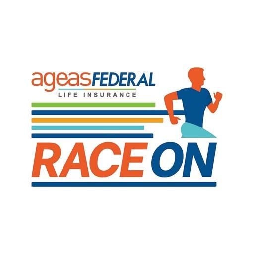 AFLI Race On
