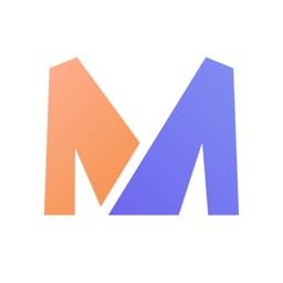 芒西Moxie-百变造型