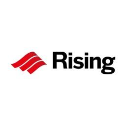 Risinglobal