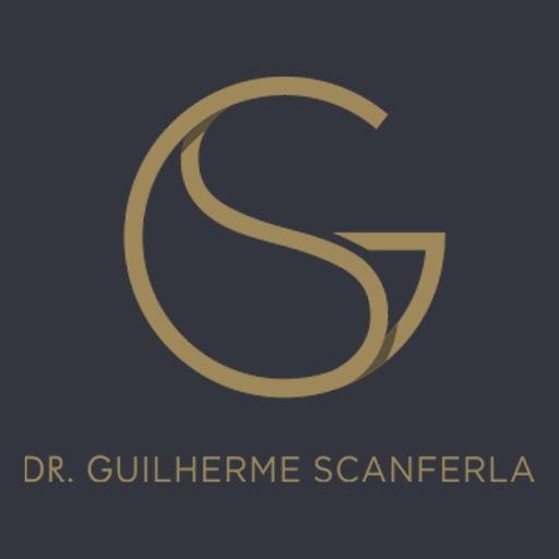 Dr. Guilherme Scanferla