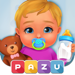 Chic Baby 2 - Dress up & Care Hack Online Generator