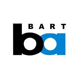 BART (Official)