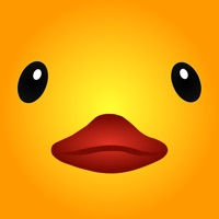 Codes for My Duck Farm Hack