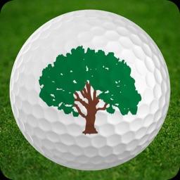 Delbrook Golf Club