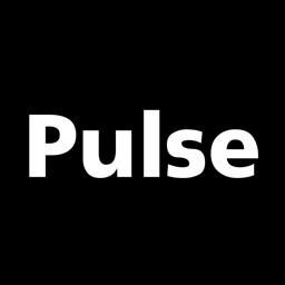 매일경제 영문뉴스 Pulse