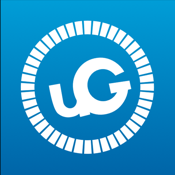 unGlue Kids icon