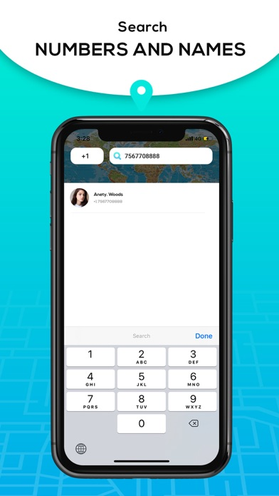 Phone Number Track for Android - Download Free [Latest Version + MOD] 2020