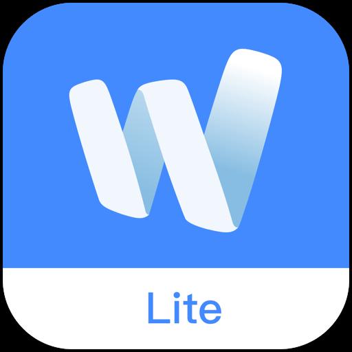 WizNote Lite for Mac
