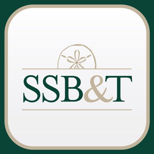 St Simons Bank & Trust Mobile