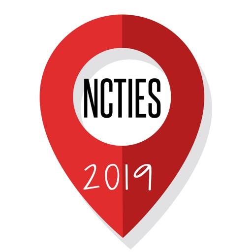 NCTIES19