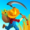 Harvest It! - iPadアプリ