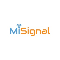MiSignal Mobile
